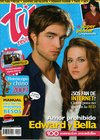 Thumb_pattinson_articles_tufeb09_01