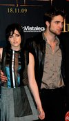 Thumb_pattinson_appearances_newmoonphotocallmadrid09_23
