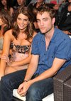 Thumb_pattinson_apperances_tca_001