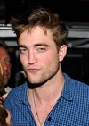 Thumb_pattinson_apperances_tca_017
