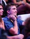 Thumb_pattinson_apperances_tca_021