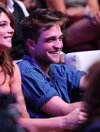 Thumb_pattinson_apperances_tca_024