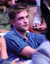 Thumb_pattinson_apperances_tca_028