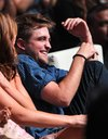 Thumb_pattinson_apperances_tca_029