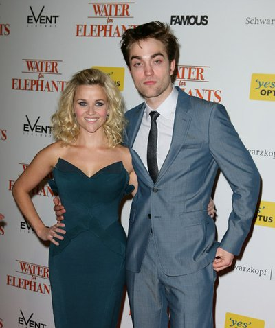 Normal_pattinson_appearances_w4e_sydney_prem_012
