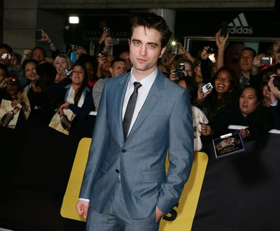 Normal_pattinson_appearances_w4e_sydney_prem_040