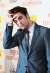 Thumb_pattinson_appearances_w4e_sydney_prem_001
