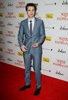 Thumb_pattinson_appearances_w4e_sydney_prem_024
