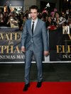 Thumb_pattinson_appearances_w4e_sydney_prem_028