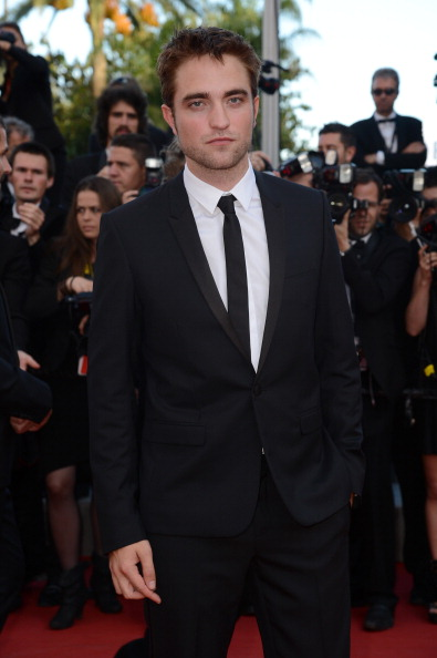 Pattinson_apperances_2012cannesfilmfestival_001