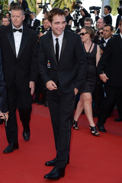 Pattinson_apperances_2012cannesfilmfestival_002