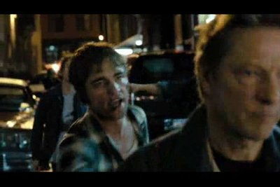 Normal_pattinson_films_remembermetrailer_07