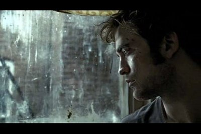 Normal_pattinson_films_remembermetrailer_18