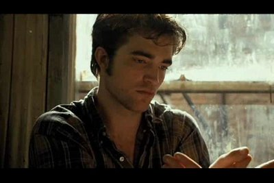 Normal_pattinson_films_remembermetrailer_46