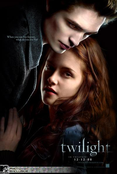 Normal_pattinson_film_twilightpromo_001