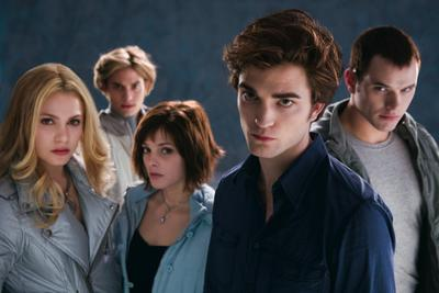 Normal_pattinson_films_twilight_03