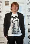Thumb_grint_appearances_bifa09_02