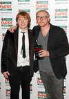 Thumb_grint_appearances_empireawards2010_01