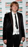 Thumb_grint_appearances_empireawards2010_13