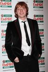 Thumb_grint_appearances_empireawards2010_29