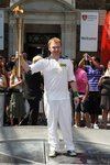 Thumb_grint_appearances_2012olympictorch_001