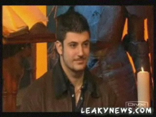 Ianevski_interviews_itvthismorning2006_003