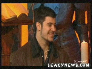 Ianevski_interviews_itvthismorning2006_015