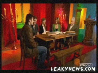 Ianevski_interviews_itvthismorning2006_021