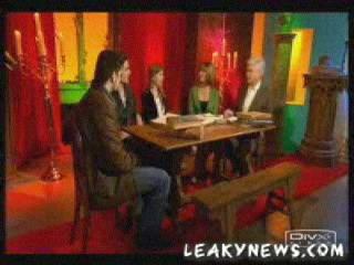 Ianevski_interviews_itvthismorning2006_031