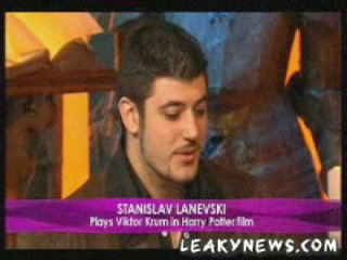 Ianevski_interviews_itvthismorning2006_066