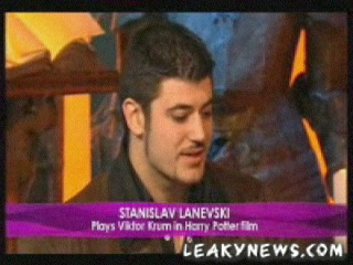 Ianevski_interviews_itvthismorning2006_068