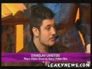 Ianevski_interviews_itvthismorning2006_071