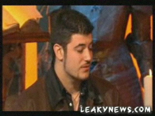 Ianevski_interviews_itvthismorning2006_123