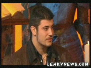 Ianevski_interviews_itvthismorning2006_124