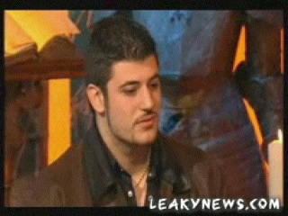 Ianevski_interviews_itvthismorning2006_129