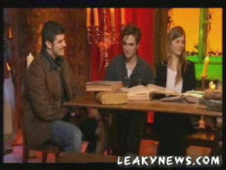 Ianevski_interviews_itvthismorning2006_144