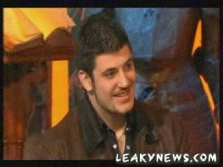 Ianevski_interviews_itvthismorning2006_146