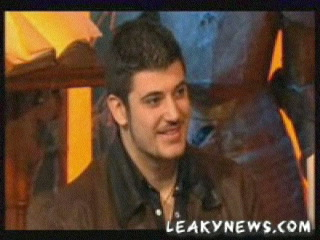 Ianevski_interviews_itvthismorning2006_166