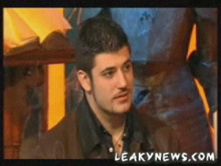 Ianevski_interviews_itvthismorning2006_174