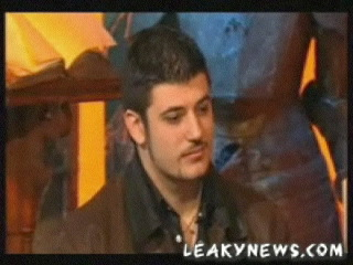 Ianevski_interviews_itvthismorning2006_175