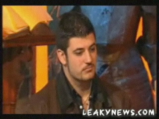 Ianevski_interviews_itvthismorning2006_176