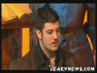 Ianevski_interviews_itvthismorning2006_186