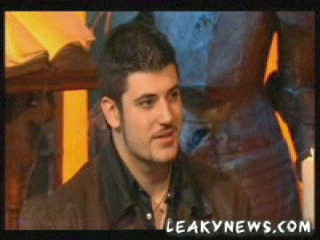 Ianevski_interviews_itvthismorning2006_225