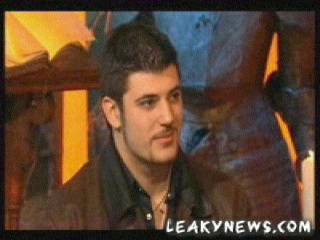 Ianevski_interviews_itvthismorning2006_228