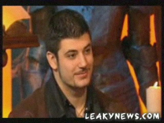Ianevski_interviews_itvthismorning2006_250