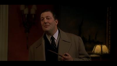 Normal_fry_films_gosfordpark_007