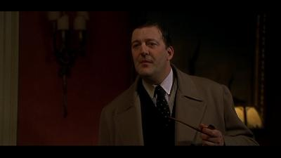 Normal_fry_films_gosfordpark_008