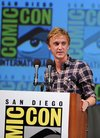 Thumb_felton_appearances_comiccon2010_002