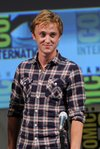 Thumb_felton_appearances_comiccon2010_006