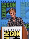 Thumb_felton_appearances_comiccon2010_008